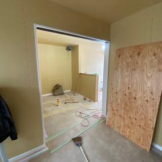 2階真ん中の部屋2.jpg
