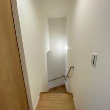 555階段室.jpg