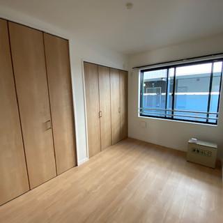 537東側居室.jpg