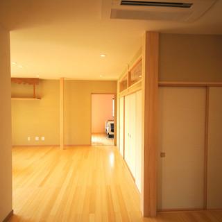 鈴木邸5.jpg