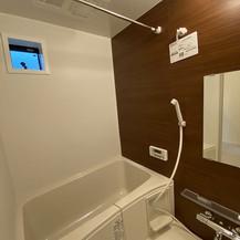 550浴室暖房換気乾燥機と物干バー.jpg
