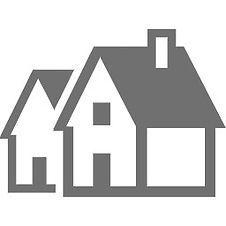 立体的な家の無料アイコン素材 4_edited.jpg