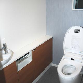 東京都TM邸トイレ.jpg