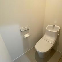 5562階トイレ.jpg