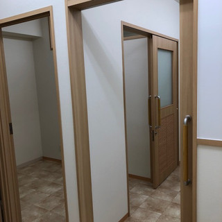 00075湘南台クリニック-院長室.jpg