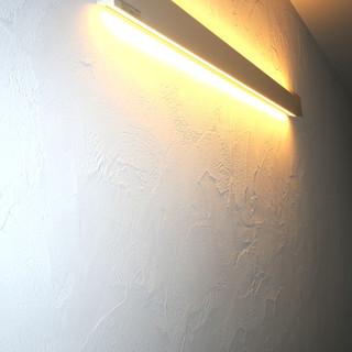 東京都TM邸寝室シラス壁.jpg