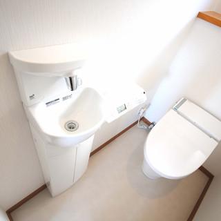 平塚市OK邸トイレ.jpg