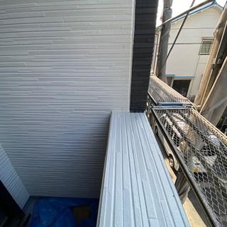 2階ベランダ笠木下地2.jpg