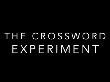 crosswordlogo_edited_edited.jpg