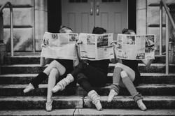dancepicnewspaper.JPG