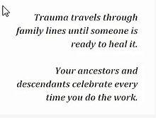 Peer trauma.jpg