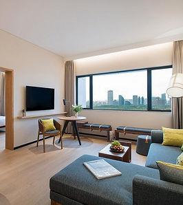 BEI-Zhaolong-Hotel-Guest-Room.jpg