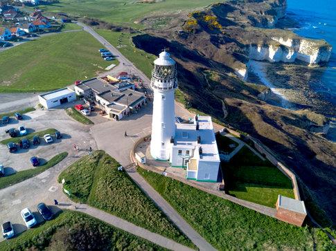 Yorkshire Lighthouse DJI_0003.jpg