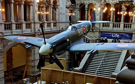 Spitfire 03.JPG