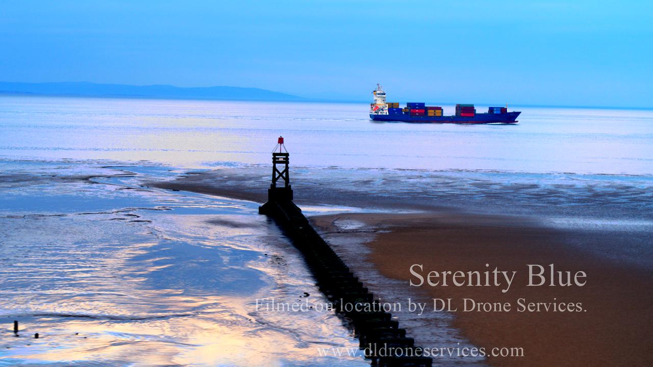 Serenity Blue 02.mov