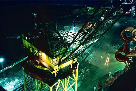 Nig Crane Upper.jpg