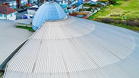 UFO Roof_1.2.1_Lum.png
