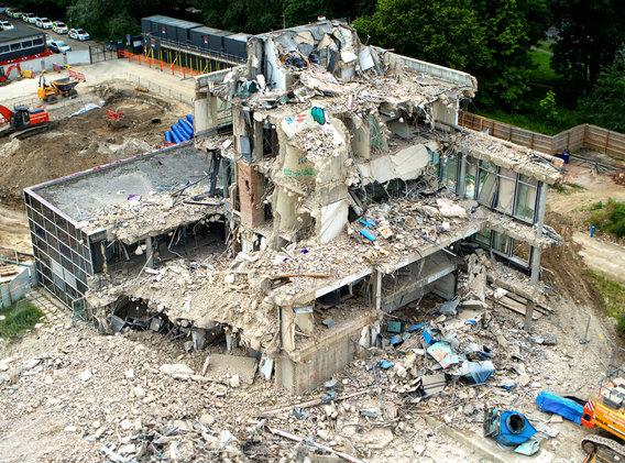 Tower Demolition RLD02.mov