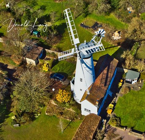 JP_Minilr__dji_0094_windmill_lg_1.jpg
