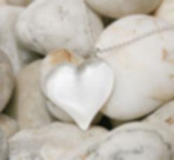 Heart Example.JPG