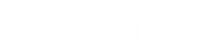UNICEF_Logo-copy.png