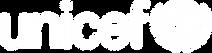 UNICEF_Logo-copy.png