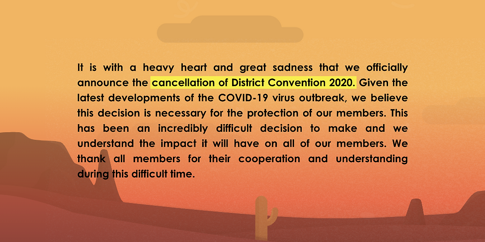 DCON Cancellation (1).png