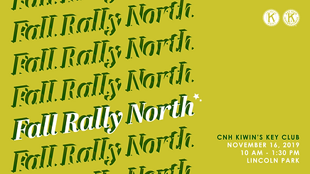 Fall Rally North.png