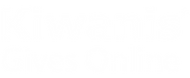 Kiwanis-Gives-Online-logo-PMS-295c-stack