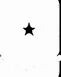 USARMY_REV-e1503412385206.png