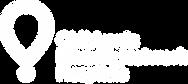 CMNH_2011_logo_-_horizontal.svg-copy.png