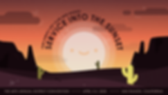 DCON banner wide.png