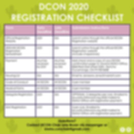 DCON Registration Checklist.png