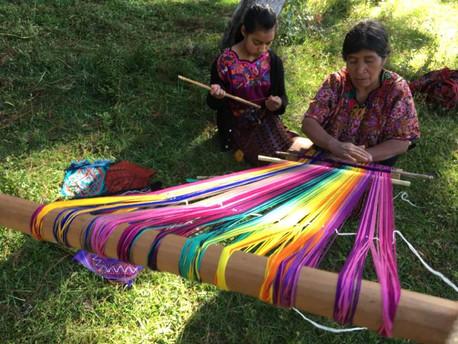 teysha bts weave.jpg