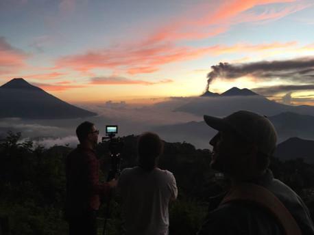 teysha vts volcano 2.jpg