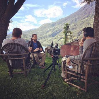 teysha bts lake interview.jpg