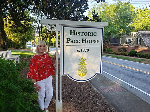 vvwc pace house sign.jpg