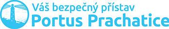 portus-logo-color.jpg