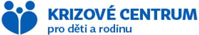 logoDVK.png