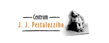 Pestalozziho_logo_RGB.jpg