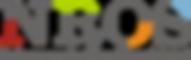 NROS_CMYK_logo.svg.png