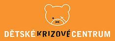 357_dkc-logo-medvidek.jpg