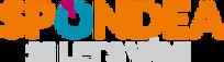 logo_150.png