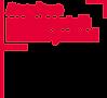 APKP_logo_rgb.png