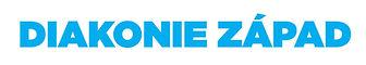 Diakonie-zapad_logo_modre-page-0011.jpg