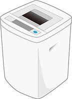 福岡不用品家電回収洗濯機