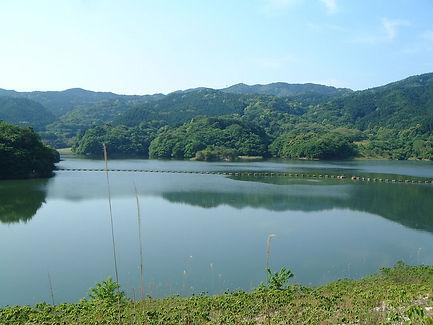 福岡県大野城市不用品回収・粗大ゴミ処分・ゴミ屋敷片付け・遺品整理