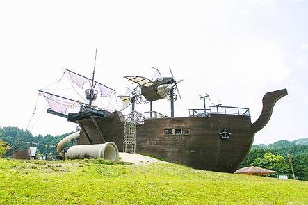 福岡県筑紫野市不用品回収