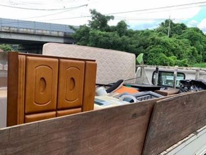福岡 城南区 不用品回収 おすすめ