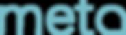 Meta Logo.png